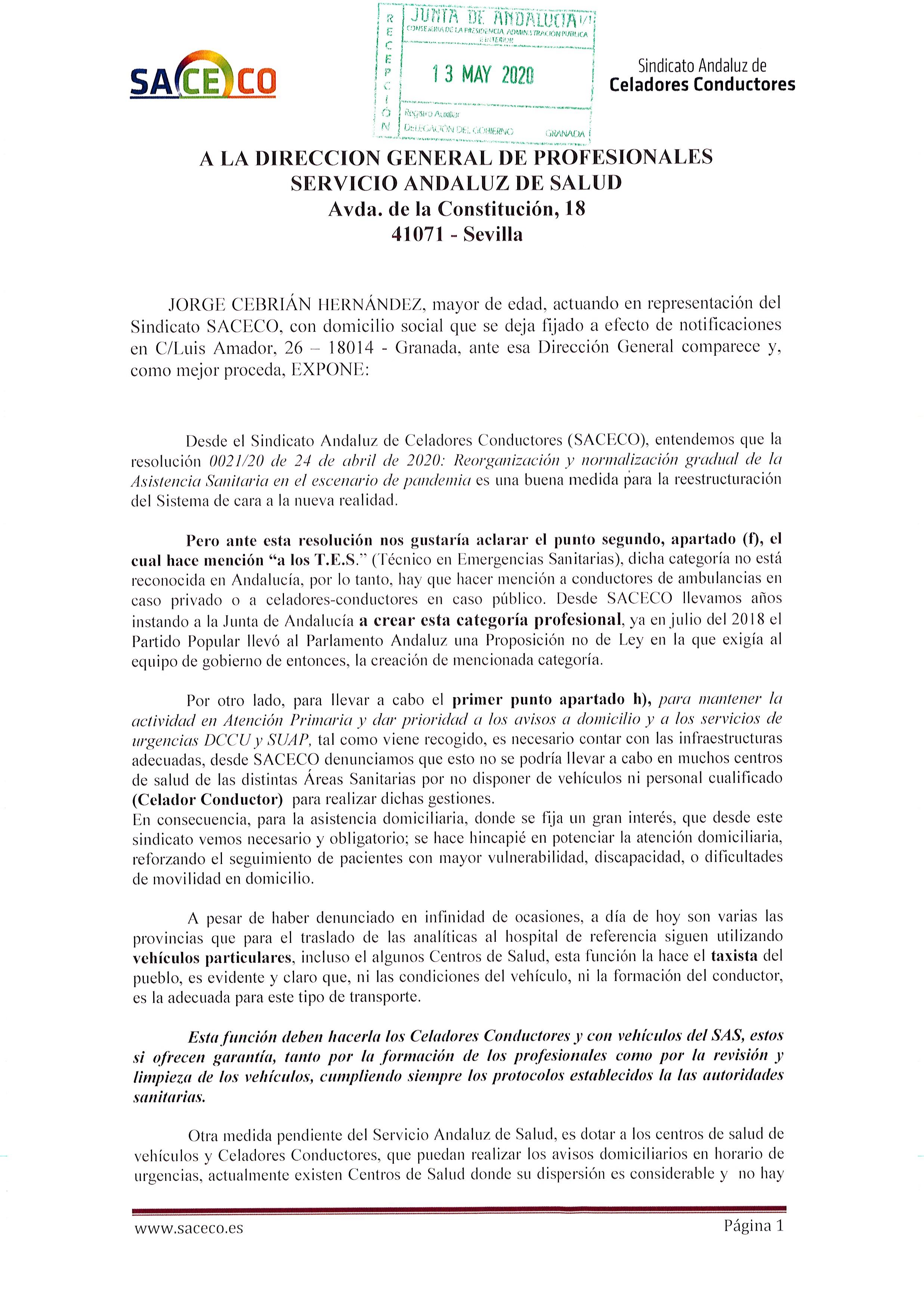 Escrito DGP_Página_1