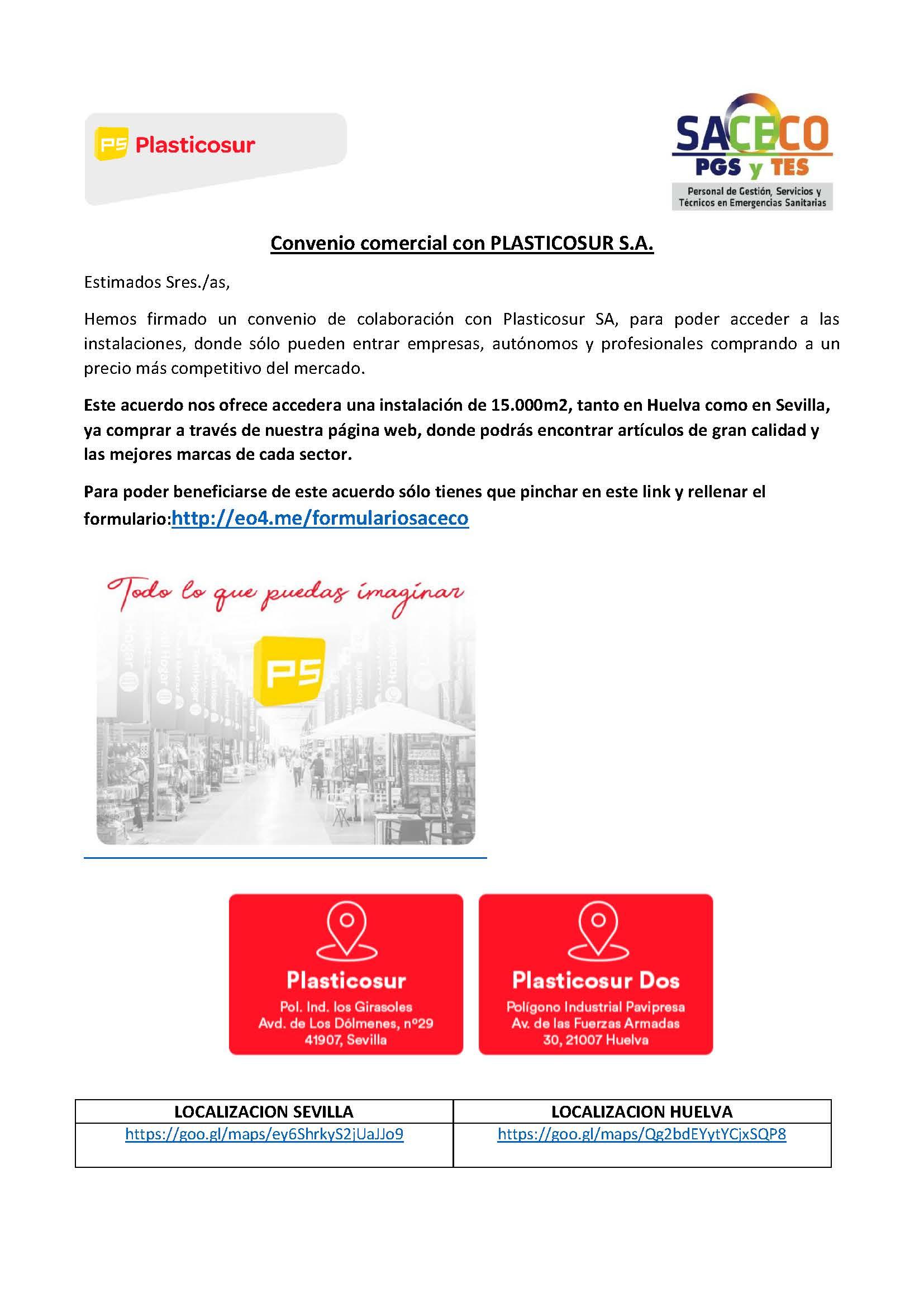 PRESENTACIÓN LINK FORMULARIO ACTUALIZADO 2019_Página_1