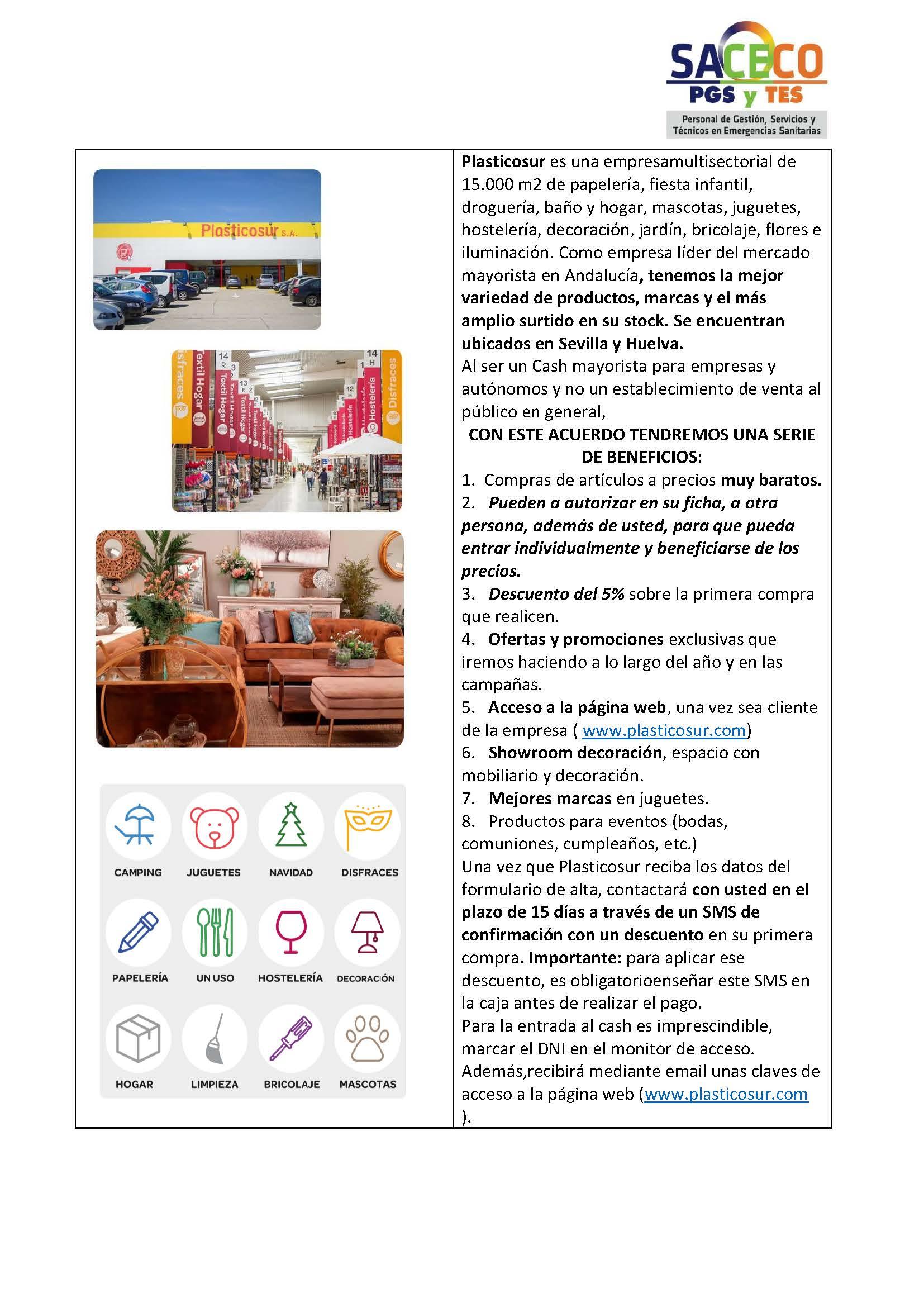 PRESENTACIÓN LINK FORMULARIO ACTUALIZADO 2019_Página_2