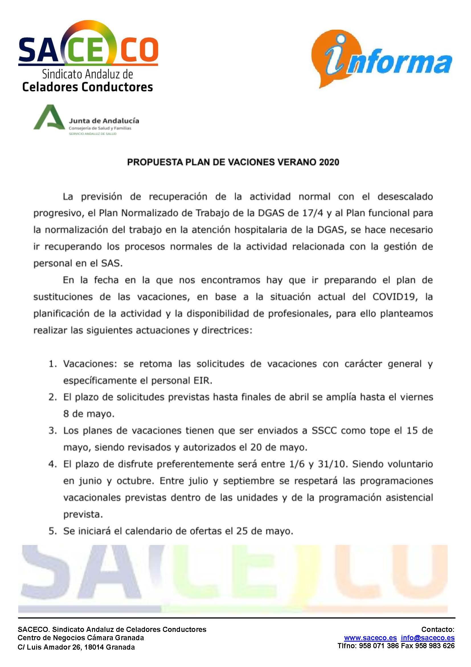 PROPUESTA PLAN VACACIONES VERANO 2020_Página_1