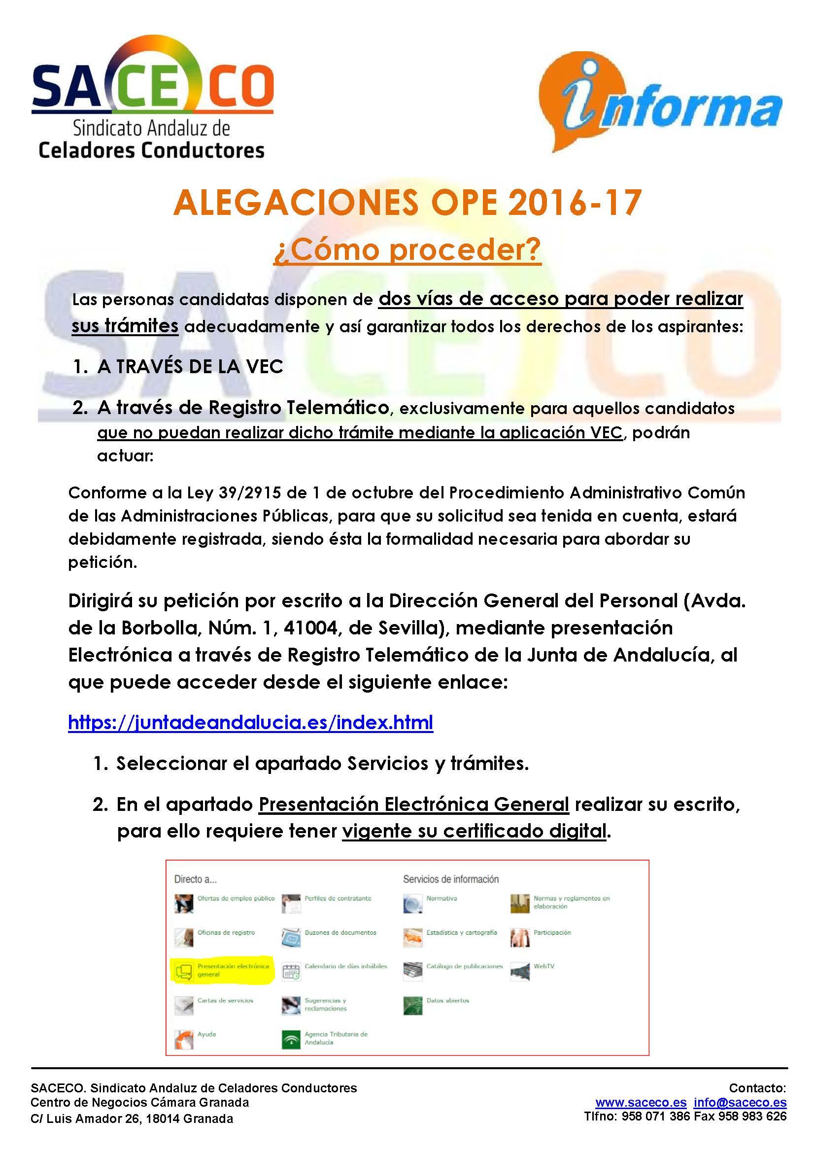alegaciones ope 2016-27_Página_1