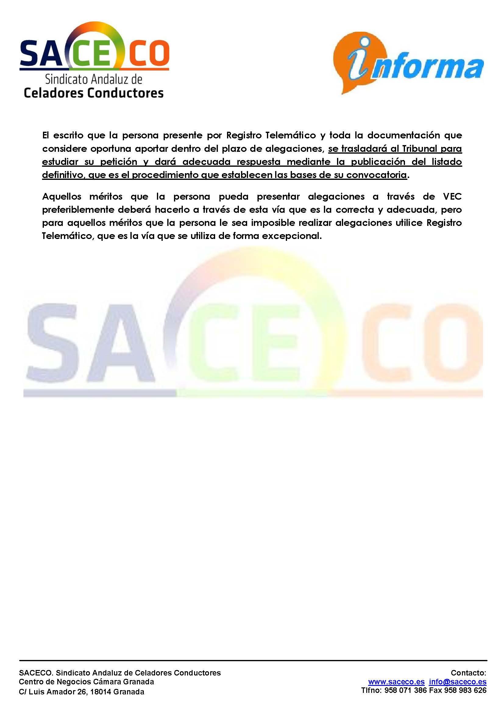 alegaciones ope 2016-27_Página_2