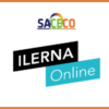 CONVENIO CON ILERNA-CENTRO LÍDER EN FORMACIÓN PROFESIONAL