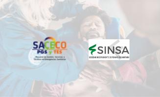 CURSO SVB Y DESA – SACECO Y SINFSA