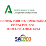 AGENCIA PÚBLICA EMPRESARIAL COSTA DEL SOL   JUNTA DE ANDALUCÍA